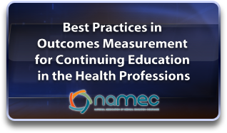 Medical Education Best Practices